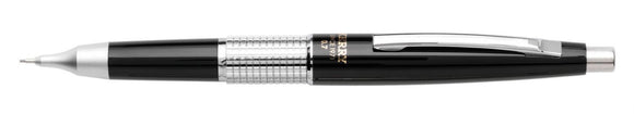 Pentel® Sharp Kerry™ Pencil Black