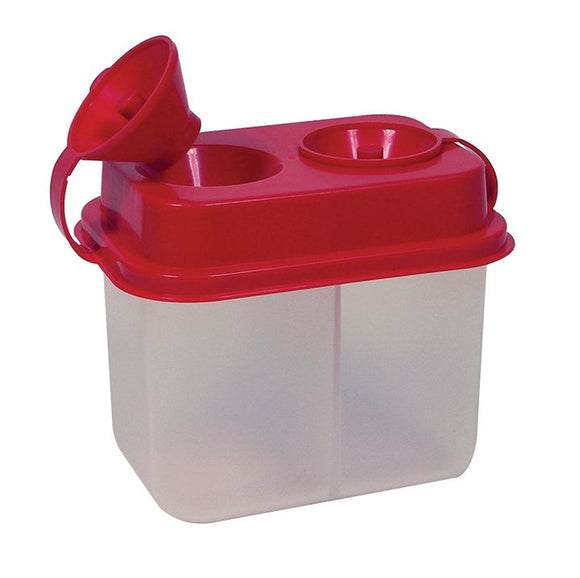 Heritage Arts™ Dual Chamber Water Container
