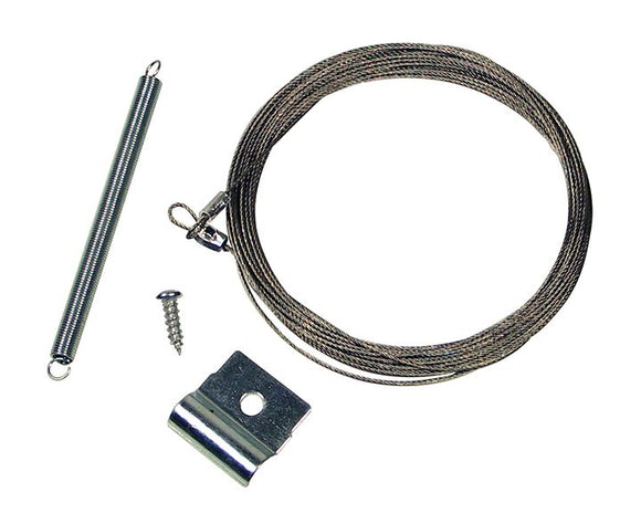 ALVIN® Wire Replacement Kit for PXB36 - Modern School Supplies, Inc.