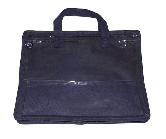 Alvin® Nylon & Vinyl Tool Cases - Modern School Supplies, Inc.