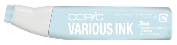 Copic® Various Ink Refills - Modern School Supplies, Inc.