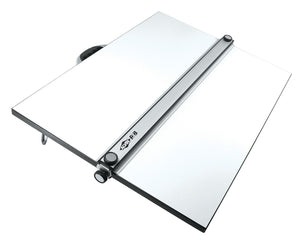 ALVIN® PXB Series Portable Parallel Straightedge Boards - Modern School Supplies, Inc.