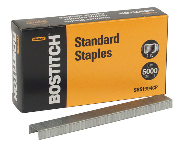 Stanley® Full Strip Stapler