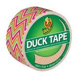 Duck Tape® Printed Pattern Tapes