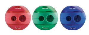 Milan® Sphere Sharpener Display