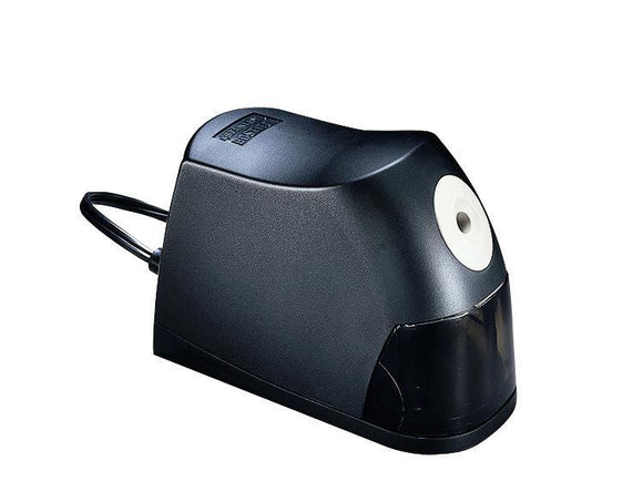 STANLEY® Electric Pencil Sharpener - Modern School Supplies, Inc.