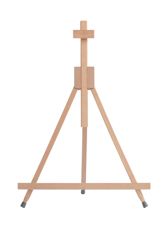 Cappelletto Folding Tabletop Easel - Modern School Supplies, Inc.
