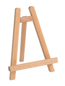 Cappelletto Mini Tabletop Easel