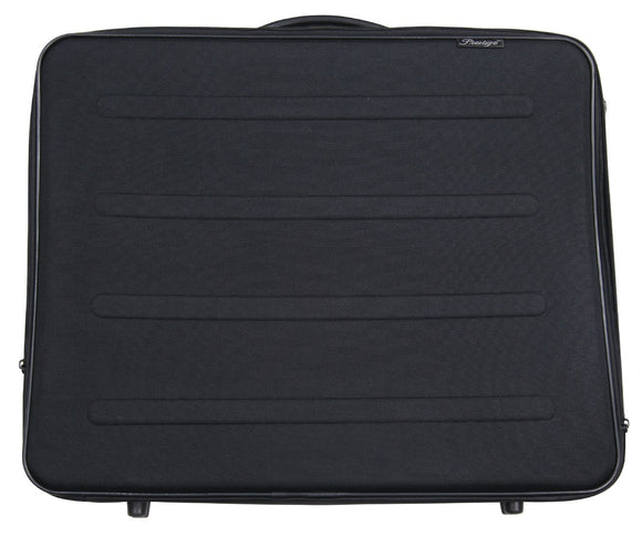 Prestige™ Rugged Pro Deluxe Portfolios - Modern School Supplies, Inc.