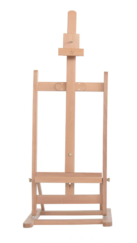 Cappelletto Large H-Frame Tabletop Easel - Modern School Supplies, Inc.