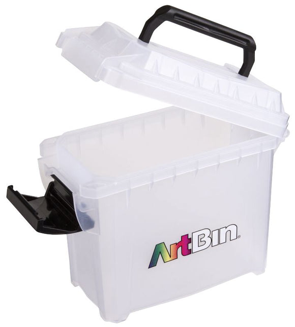 Artbin® Micro Sidekick - Modern School Supplies, Inc.