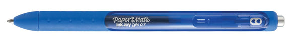 Paper Mate® InkJoy™ Gel Pen Blue - Modern School Supplies, Inc.