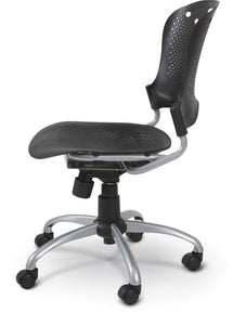 Modern™ Circulation Task Chair - Modern School Supplies, Inc.