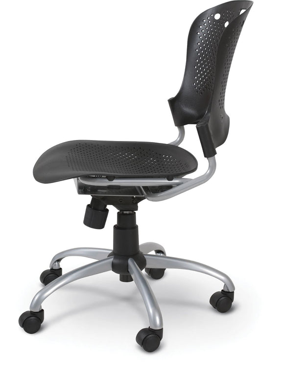 Modern™ Circulation Task Chair