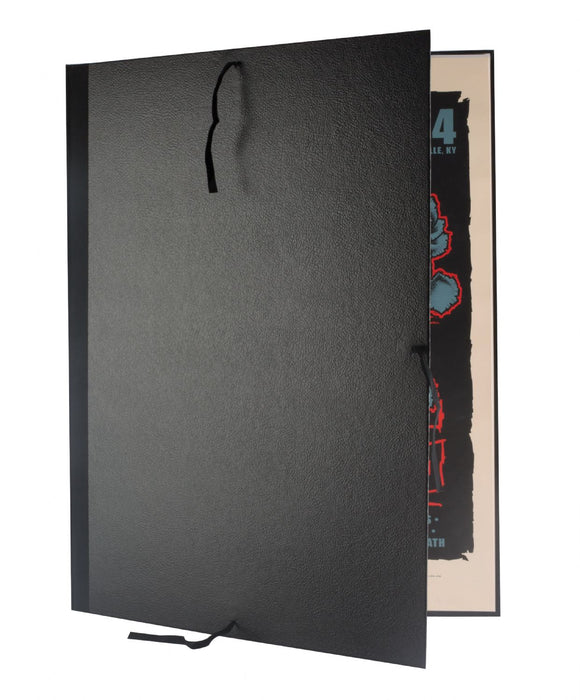 Cachet® Classic Portfolios - Modern School Supplies, Inc.