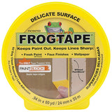 Frog Tape® Tapes