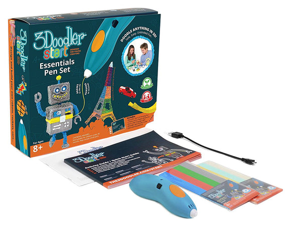 3Doodler Start - Modern School Supplies, Inc.