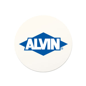 Alvin® Drafting Dots - Modern School Supplies, Inc.
