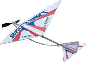 Midwest Super Delta Dart Class Kit - Modern School Supplies, Inc.