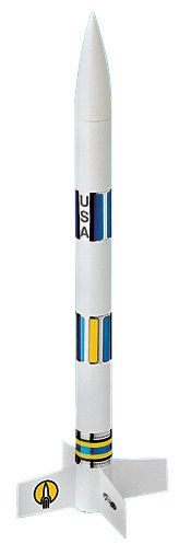 Estes® Rocket Class Kit - Modern School Supplies, Inc.