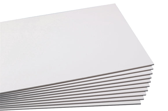 ELMER'S® White Foam Boards