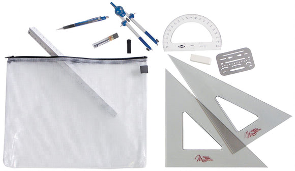 Modern™  Design & Drafting Set
