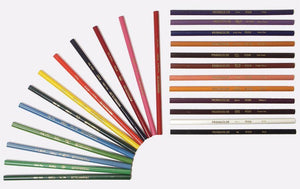 PRISMACOLOR® Premier Colored Pencils - Modern School Supplies, Inc.