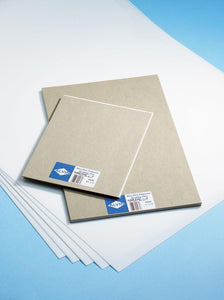 Alvin® Alva-Flex Anti-Static Polyester Drafting Films