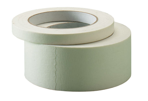 Alvin® General Purpose Masking Tapes - Modern School Supplies, Inc.