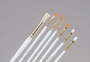 Princeton™ Brush Sets - Modern School Supplies, Inc.