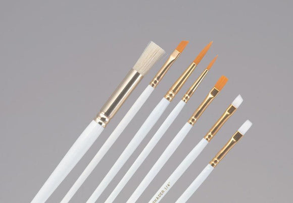 Princeton™ Brush Sets