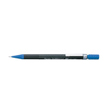 PENTEL® Sharplet-2™ Mechanical Pencils - Modern School Supplies, Inc.