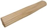 Alvin® Balsa Wood Strips - Modern School Supplies, Inc.