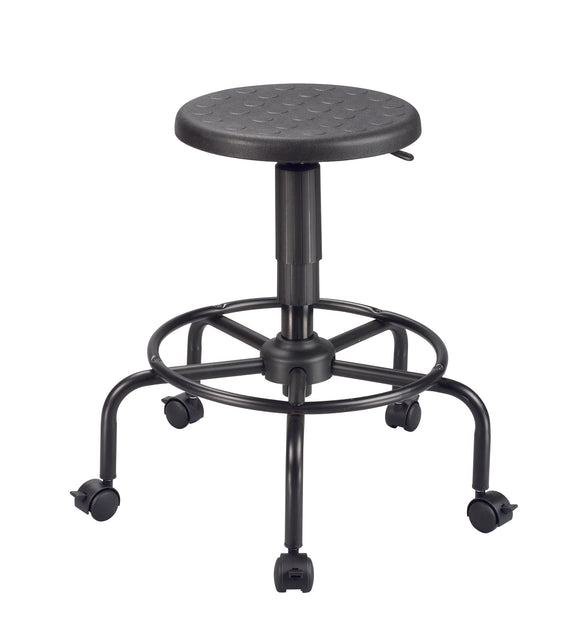 ALVIN® Utility Stool - Modern School Supplies, Inc.