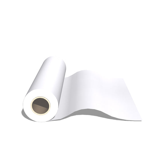 Modern™ Exclusive Plotter Paper - Modern School Supplies, Inc.