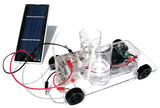 HORIZON EDUCATIONAL® Fuel Cell Car Science Kit - Modern School Supplies, Inc.