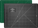 Alvin® GBM Series Professional Self-Healing Cutting Mats - Modern School Supplies, Inc.