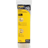 STANLEY® Mid-Size DualMelt Glue Gun & Glue Sticks - Modern School Supplies, Inc.
