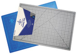 ALVIN® Self-Healing Hobby Mats - Modern School Supplies, Inc.