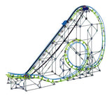 K'NEX® Roller Coaster Physics Set - Modern School Supplies, Inc.