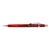 PENTEL® Sharp™ .5mm Drafting Pencil - Modern School Supplies, Inc.