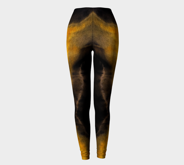 moth legging