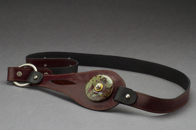 Galaxy Belt - Turtle Ridge Gallery