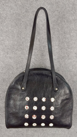 Ya Ya Bag Polka - save $255