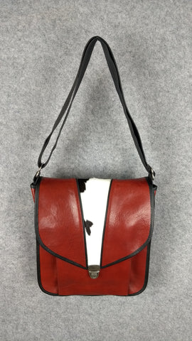 Large Uni bag - save $200 - Turtle Ridge Gallery