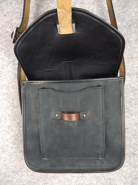 Route Beat Bag