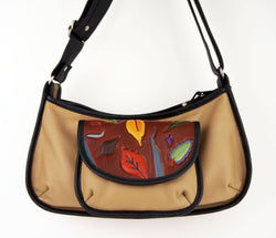 Pioneer Bag - Turtle Ridge Gallery