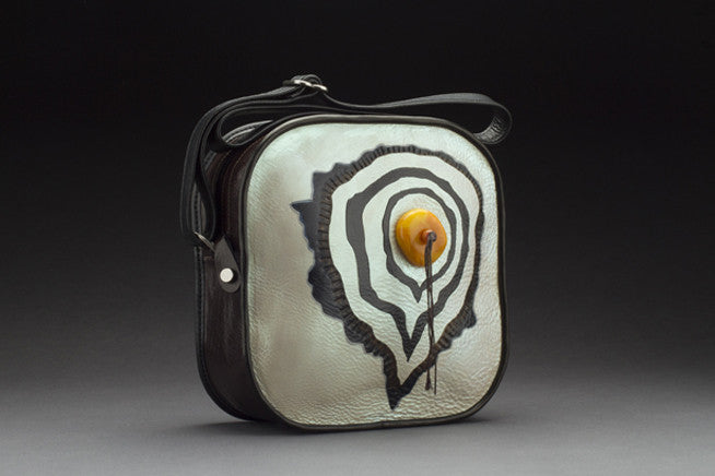 Tree Ring Bag - Turtle Ridge Gallery