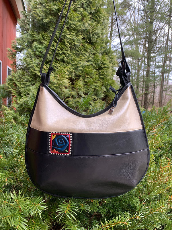Chameleon Bag - Turtle Ridge Gallery