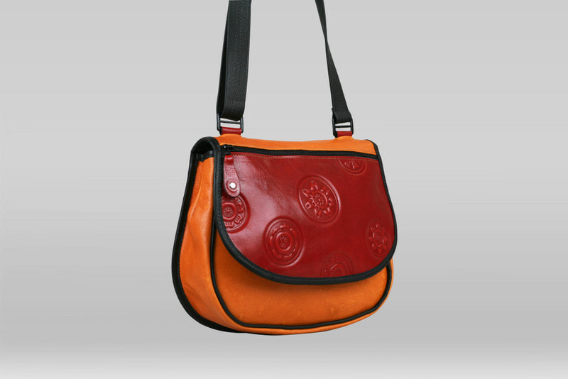 Saddle Bag - Turtle Ridge Gallery